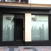 fachadas-local-27
