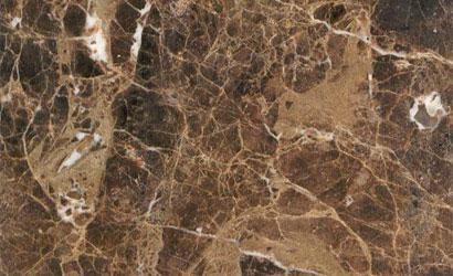 M rmol nacional marmoles y granitos beromar salamanca for Marmol y granito emperador