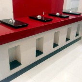 mesa-compacto-7
