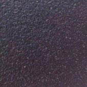 Negro Anticato