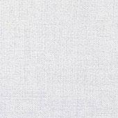 Porcelánico Textil White