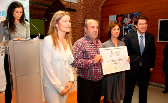 https://www.beromar.com/wp-content/uploads/premios-comercio-beromar-2013-577x353.jpg