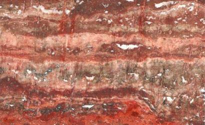 M rmol nacional marmoles y granitos beromar salamanca for Marmol travertino rojo